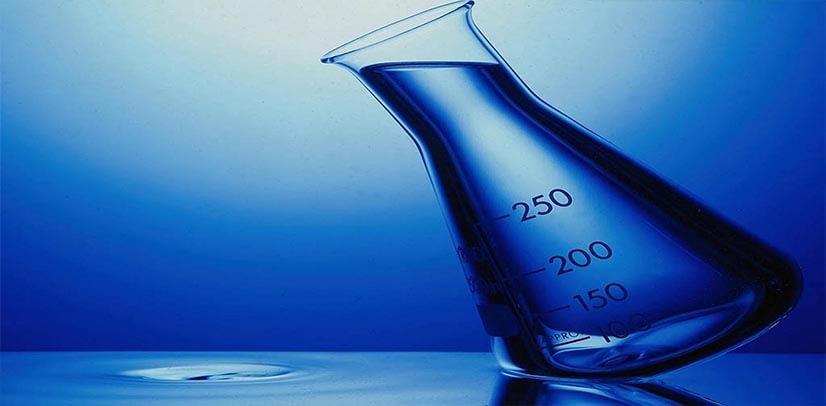 Ανίχνευση αλλεργιογόνων ουσιών και ουσιών που προκαλούν δυσανεξίες aliment lab
