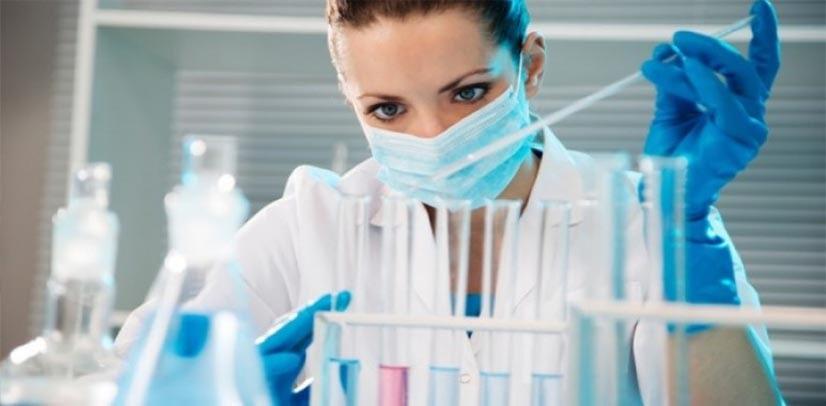 μικροβιολογικη αναλυση aliment lab